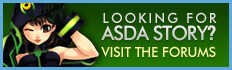 Looking for Asda Story?