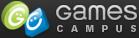 GamesCampus