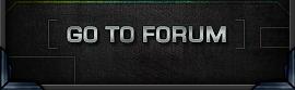 Go to Forum